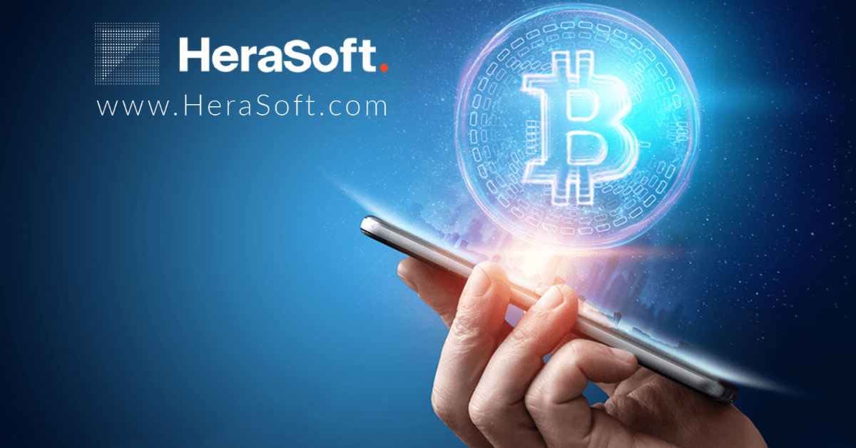 Blog: Is cryptocurrency the future of payments?