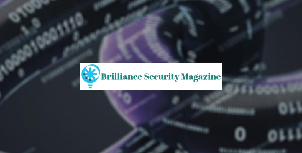 How is Blockchain Improving Cybersecurity? | News | HeraSoft 2021