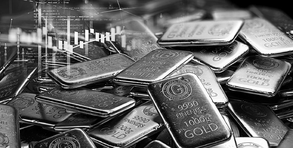 Anthem Gold | Case Study | Video Article | HeraSoft |2021