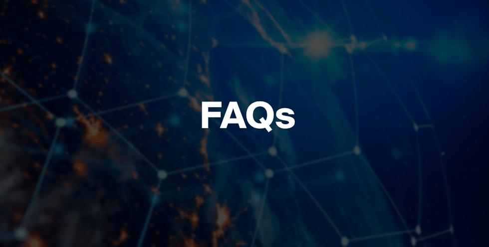 Blockchain 101 – What is Blockchain?