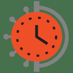 Enterprise security | Blockchain | User Management Solution | 2021
