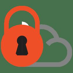 Enterprise security | Blockchain | User Management Solution | HeraVault blockchain | 2021