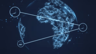 Herasoft Cyber Security v15 – Arabic NEW