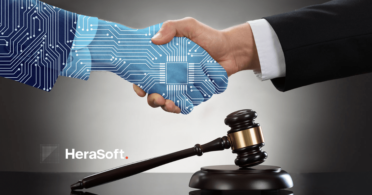 Can smart contracts revolutionize real estate?